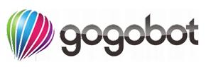 gogobot_logo