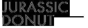 jurassic_donut