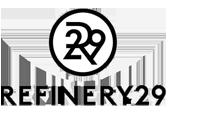 refinery_29_logo