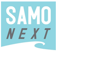 samo_next_loGO