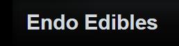 endo_edibles