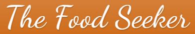 food_seeker