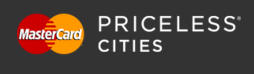 priceless-cities