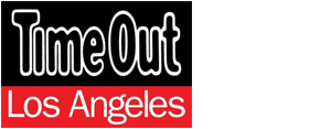 time_out_los_angeles